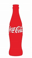 生物環境工学科の 笹田勝寛 准教授が,コカ・コーラボトラーズジャパン(株)の活動に協力しています!