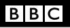 英国放送協会「BBC」で森林資源科学科 岩田 教授のコメントが紹介されました