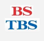 本学部 獣医学科 北川 勝人 教授と伊藤 大介 准教授が、BS-TBS「すご腕獣医師に密着!動物病院24時」に出演します