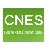 生物環境科学研究センター(CNES)公式ホームページ,リニューアルオープン!