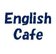 本学部「研究・インターンシップ・プログラム(LIPS)」のインターンシップ生によるイベント「English Cafe」を実施しました