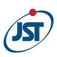 本学部 枝村一弥准教授が、国立研究開発法人科学技術振興機構(JST)「社会還元加速プログラム(SCORE)」に採択されました