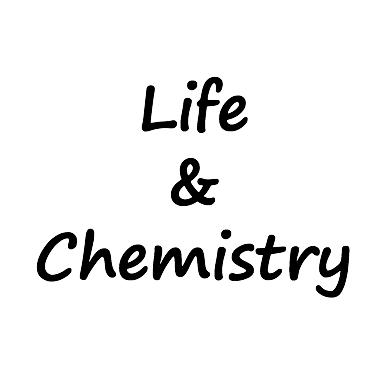 Life&Chemistry