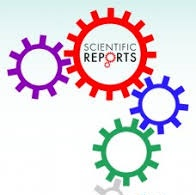 生命農学科 肥後昌男専任講師の研究成果がScientific Reports誌でオンライン公開されました