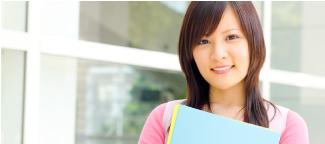 日本大学校友子女入学試験