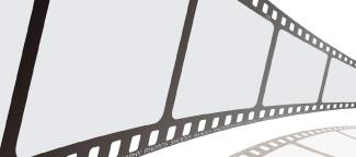 ムービー(学部紹介ビデオ)