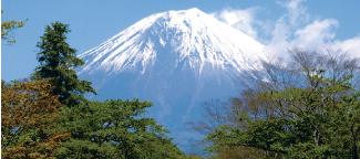 富士自然教育センター