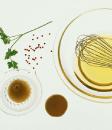 食品資源利用学研究室