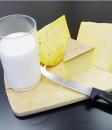ミルク科学研究室