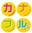 学術研究会「Highers☆」の活動がテレビ神奈川「カナフルTV」で紹介!(11/29)されました。