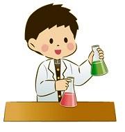 「生物研究発表会」の発表テーマが確定しました。