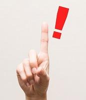 <font color=#ff0000>一般入学試験願書入手方法について【重要】</font>