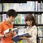 5学部合同選書ツアー(法・経済・理工・生物資源科・薬in三省堂書店神保本店)を開催します